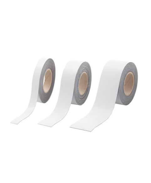 Image 1 of Accessories - Writable Magnetic Rolls