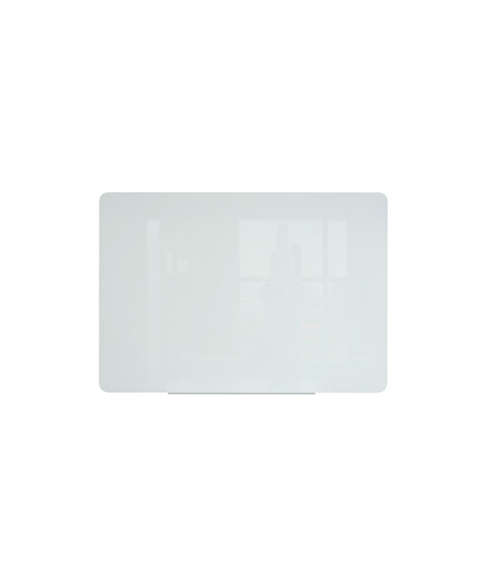 Image 1 of Glass Boards - Glass Projection Board