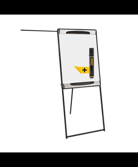 Image 1 of Easels - Design Footbar Easel