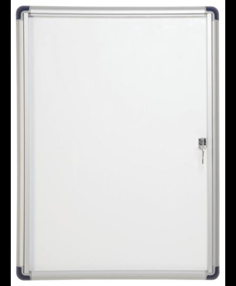 Image 1 of Lockable Boards - Enclore Budget