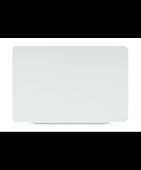 Image 1 of Glass Boards - Lago Glass Board