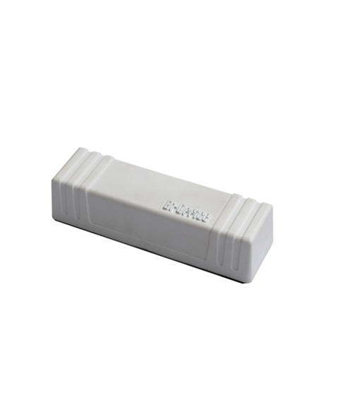 Image 1 of Accessories - Professional Magnetic Eraser