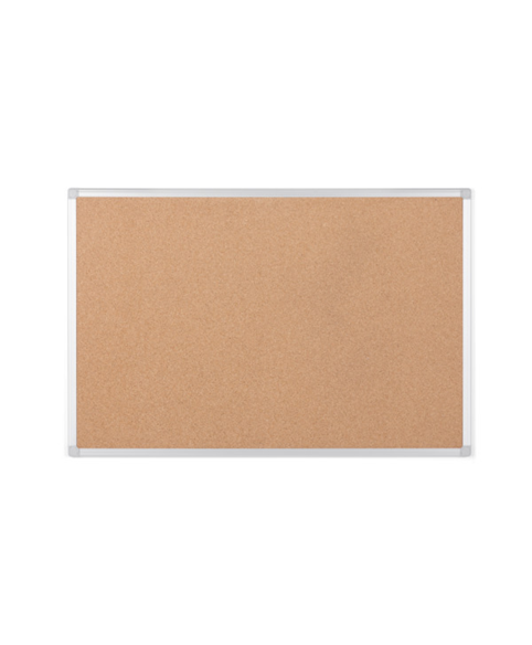 Image 1 of Notice Boards - EARTH Cork Board