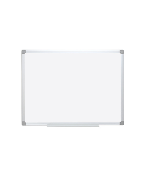 Image 1 of Whiteboards - Earth Whiteboard