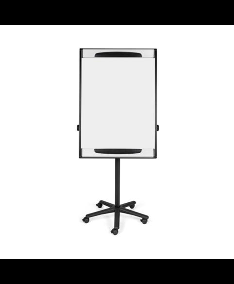 Image 1 of Easels - Design Mobile Magnetic Easel