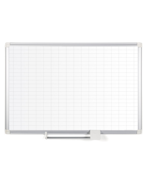Image 1 of Planners - Gridded Planner