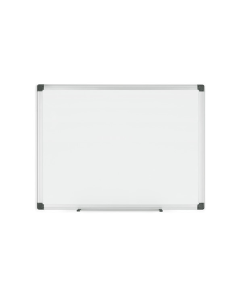 Image 1 of Whiteboards - Maya Aluminium Framed Whiteboard