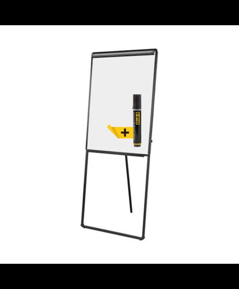 Image 1 of Easels - Footbar Easel