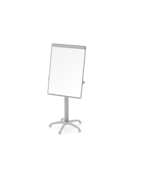 Image 1 of Easels - EARTH Mobile Easel