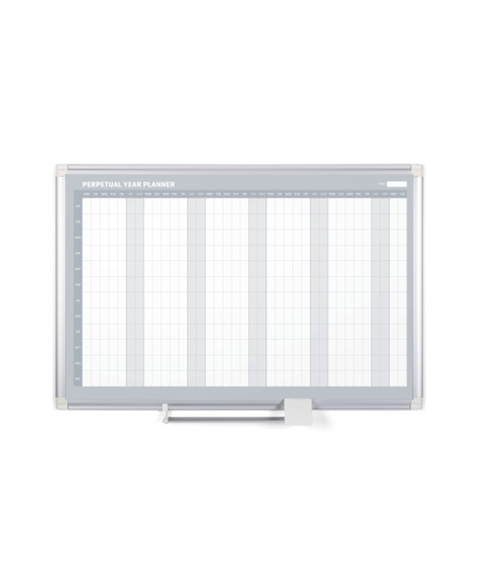 Image 1 of Planners - Perpetual Year Planner