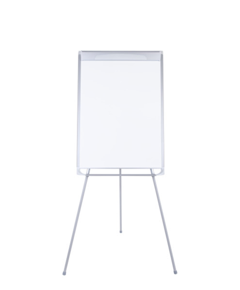 Image 1 of Easels - MasterVision Tripod Easel