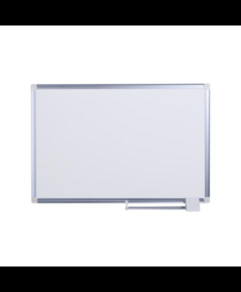 Image 1 of Whiteboards - New Generation Whiteboard