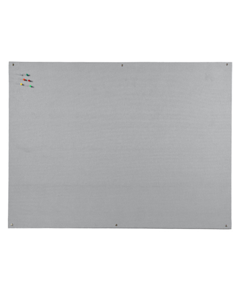 Image 1 of Notice Boards - Unframed Felt Board