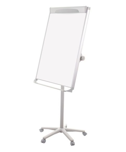 Image 1 of Easels - MasterVision Mobile Easel