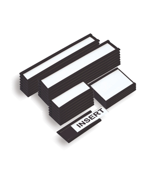 Image 1 of Accessories - Magnetic Data Cards