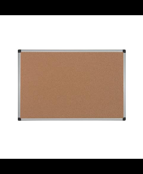 Image 1 of Notice Boards - Maya Cork Board