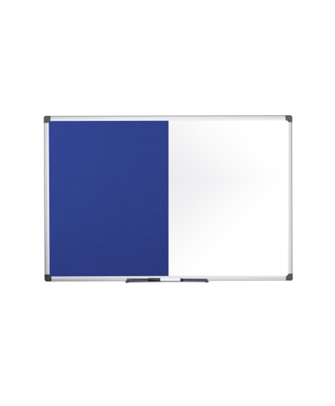 Image 1 of Combination Boards - Maya Combination Board