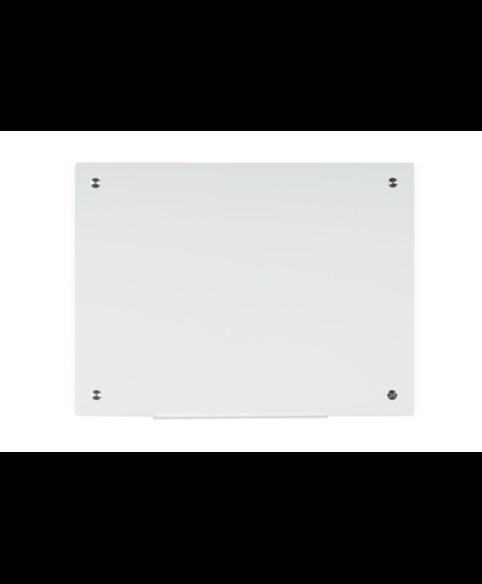 Image 1 of Glass Boards - River Glass Board