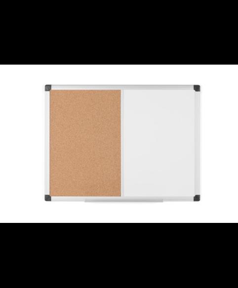 Image 1 of Combination Boards - Maya Combo Board