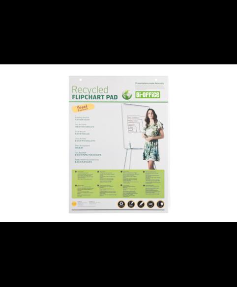 Image 1 of Flipchart Pads - EARTH Flipchart Pad