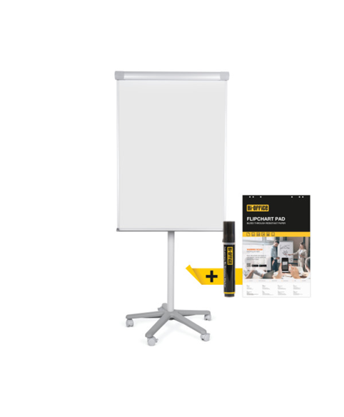 Image 1 of Easels - Classic Mobile Easel