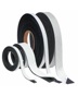 Image 0 of Accessories - Adhesive Magnetic Tape Rolls