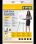 Image 0 of Flipchart Pads - Self-stick Flipchart Pad