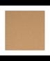 Image 0 of Frameless Cork Board