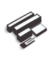Image 0 of Accessories - Magnetic Data Cards