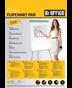 Image 0 of Flipchart Pads - Premium Flipchart Pad Plain