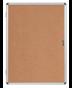 Image 1 of Lockable Boards - EARTH Enclore Lockable Board