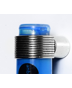 Image 1 of Accessories - Extra Strong Magnets