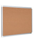 Image 1 of Notice Boards - New Generation Cork Board