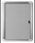 Image 2 of Lockable Boards - MasterVision Indoor Lockable Board