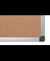 Image 3 of Notice Boards - Maya Cork Board
