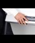 Image 4 of Easels - Design Footbar Easel