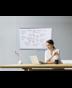 Image 4 of Whiteboards - New Generation Whiteboard