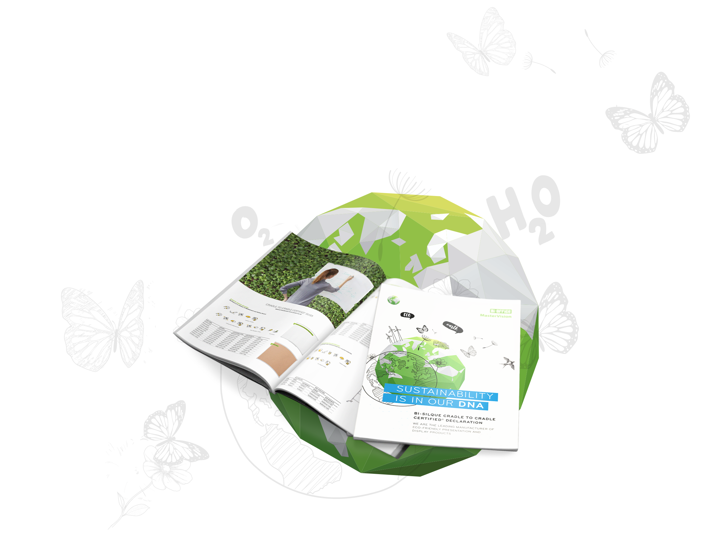 sustainability-download-catalogue